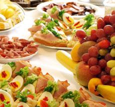 gi dieten vad får man äta